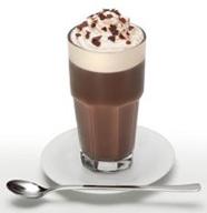 kaffe mocca recept