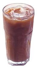 recept irish coffee
